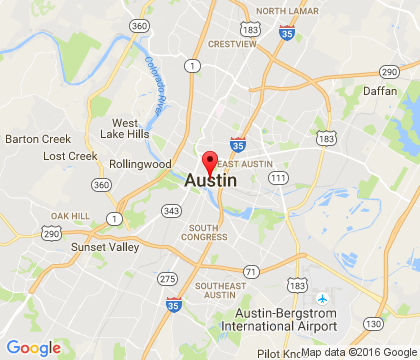 Father Son Locksmith Shop Austin, TX 512-354-1051